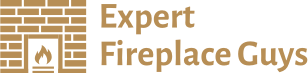 Expert Fireplace Guys